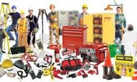 INDUSTRIAL SUPPLIERS WHOLESALERS