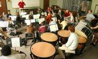 MUSIC & EDUCATION
