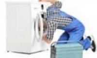 WASHING MACHINE - REPAIRS