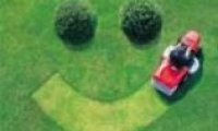 LAWNMOWERS REPAIRS & SALES