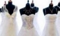 BRIDAL WEAR SALES & HIRE