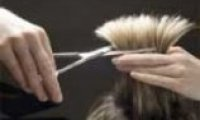 HAIRDRESSING SCHOOLS