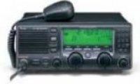RADIO TELEPHONE COMMUNICATIONS