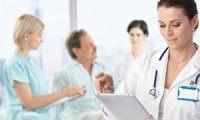 HEALTH & SAFETY WELFARE SPECIALIST