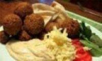 ARABIC FOOD STORE