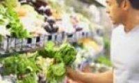 HEALTH FOOD & SHOPS
