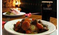 Traditional Irish