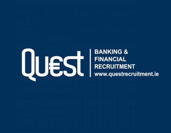 Quest Recruitment - Kilkenny Office